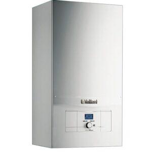 Котел газовый Vaillant turboTEC pro VUW 242/5-3 0010015321