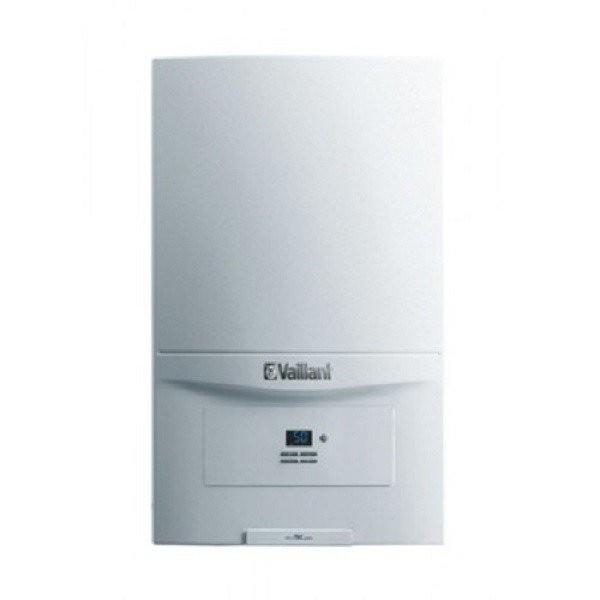Котел газовый конденсационный VAILLANT ecoTEC PURE VUW 246/7-2 0010023030