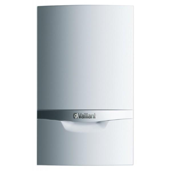 Котел газовый конденсационный VAILLANTecoTEC plus VU OE 806/5-5