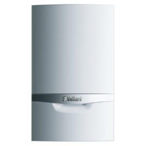 Котел газовый конденсационный VAILLANT ecoTEC plus VU INT 346/5-5 0010021997