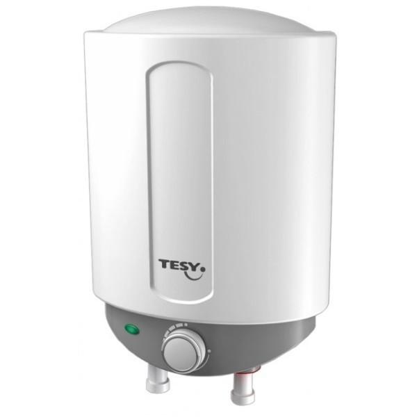 Водонагреватель TESY Compact GCA 0615 M01 RC