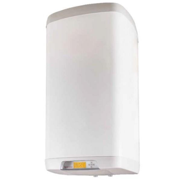 DRAZICE OKHE SMART 160Интеллектуальный водонагреватель
