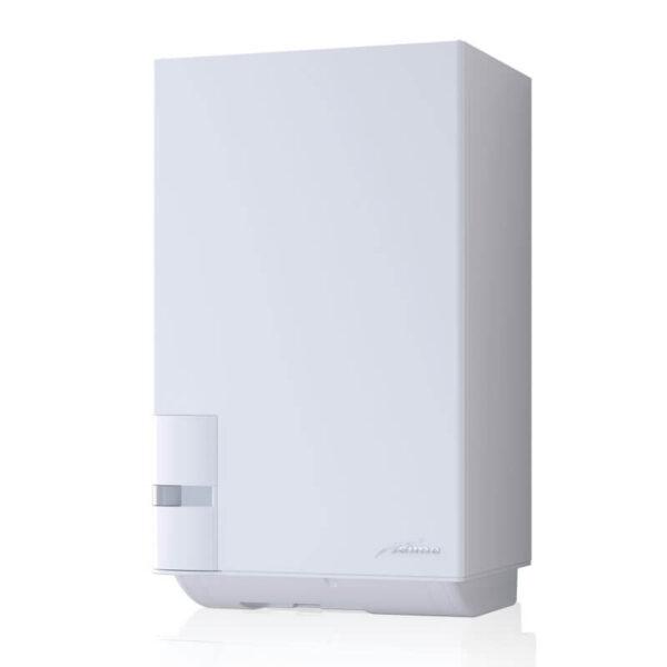 Котел газовый Sime Murelle HE 30 ErP 32 кВт конденсационный двухконтурный (8114342)
